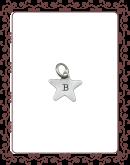 bitty 1-A:  bitty silver star